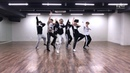 CHOREOGRAPHY BTS 방탄소년단 'MIC Drop' Dance Practice MAMA dance break ver 2019BTSFESTA