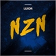 Luxor - NZN