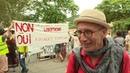 Le maire de Saint-Jean-du-Gard interdit la distribution de tracts et flyers en centre-ville
