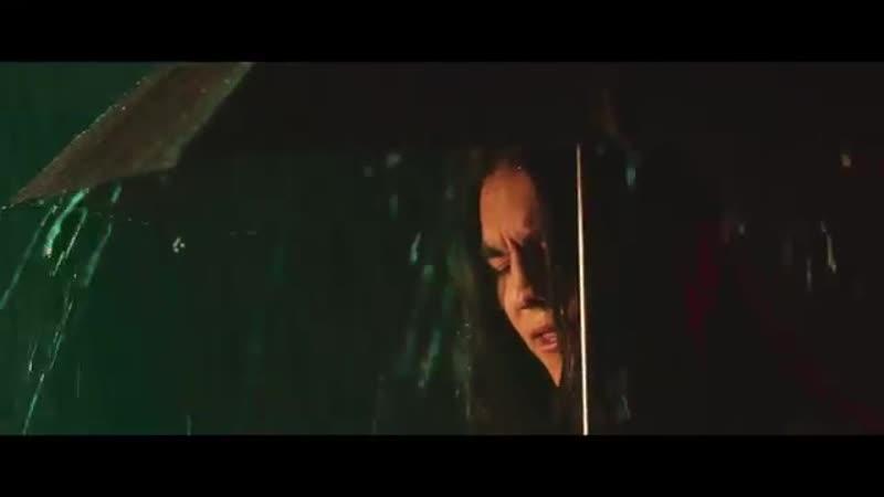 HAVANA feat Yaar Broken Heart Official Video mp4