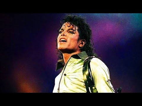 Michael Jackson WBSS HH APOM Live In Tokyo 1988