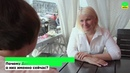Расследование Н.Телегиной о пожарах в тайге Красноярского края