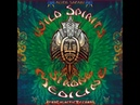 01. FROZEN_GHOST - Full Moon - V.A. Album CD : Wild Spirits_Strong Medicine 2004