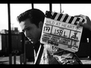 David Lynch talks 'Wild at Heart' w/ Nicolas Cage, Laura Dern more in 1990 interview