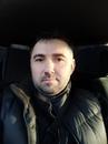 Личный фотоальбом Андрея Будякова
