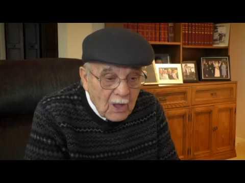 70 godina nije došao u Srbiju ali joj je dao milione