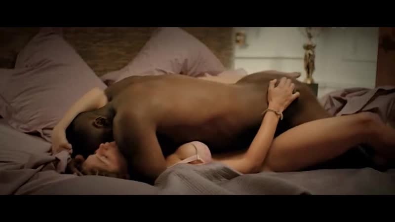 The Longest And Shortest Hollywood Picture Sex Scenes Of All Time