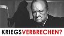 Eine Schande Englands Hungerblockade im 1 Weltkrieg Fakten zum deutschen U Bootkrieg
