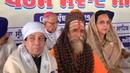 Interfaith event at Manji Sahib Hall at Harmandir Sahib - Guru Nanak 550
