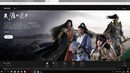 Moonlight Blade Online 天涯明月刀.ol - Taiwan Nexon Open Beta Instal Tutorial Part1