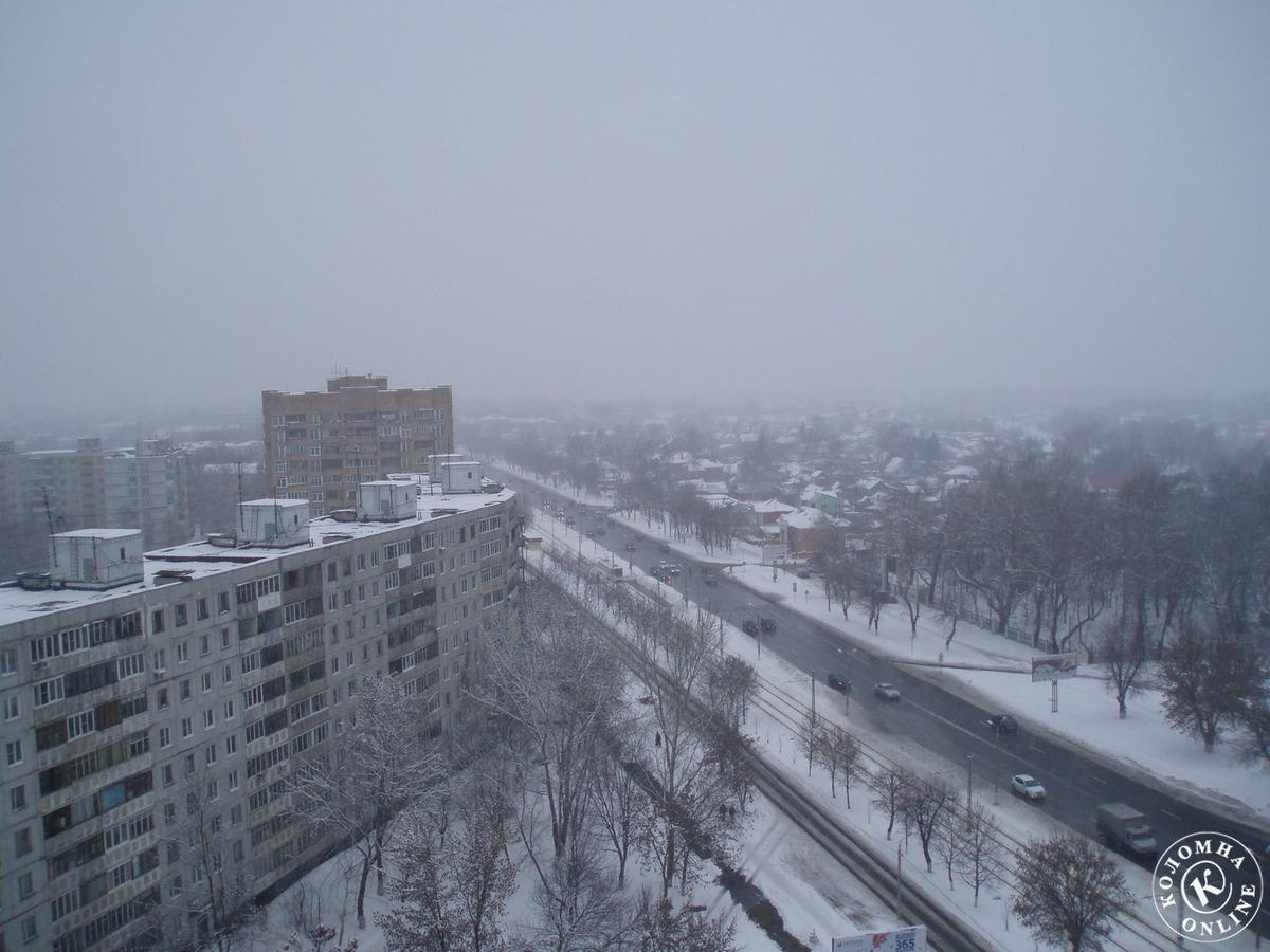 Памятные даты, Январь 2014
