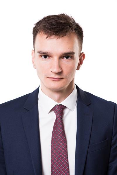 земельный юрист екатеринбург