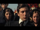 The Godfather I Funeral of Don Vito Corleone HD