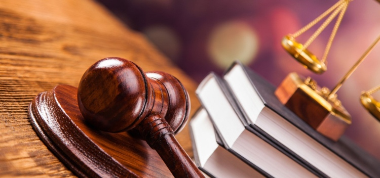 Лунинчанину, обвиняемому в тройном убийстве, дали 25 лет колонии