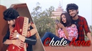 Chale Aana Everything Is Fair In Love Love Story By Unknown Boy Varun