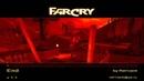 Прохождение игры карт Far cry End Конец Carrier Авианосец