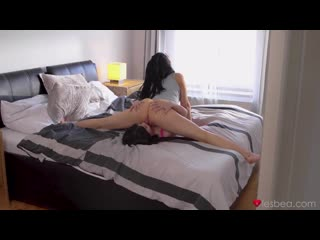 Lady Dee and Atlanta Moreno - Porno, Lesbian, Porn, Порно