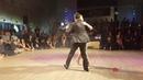 Fernando Sanchez Ariadna Naveira ❤ @ Lyon Tango Festival 2019 -Lo Pasao, Paso (C. Di Sarli ...)