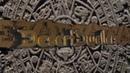Desert Dwellers Kalya Scintilla Remix Break Belief
