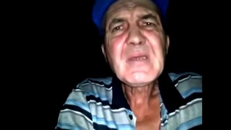 Деревенское бытиё или Сельская еда - крик души русского мужика ржачная сатира