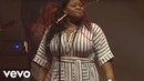 Tasha Cobbs Leonard - You Know My Name (Official Live)