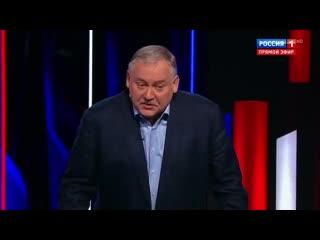 Украинские спецслужбы готовили теракт на Крымском мосту перед проездом Путина