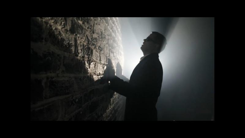🙏Супер-премьера‼️Сердце не камень - ANDRIANOV-Александр Андрианов