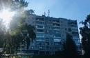 Объявление от Tsentr-Zhilya-I-Ipoteki - фото №1