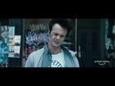 Пацаны / The Boys финальный трейлер Кубик в кубе