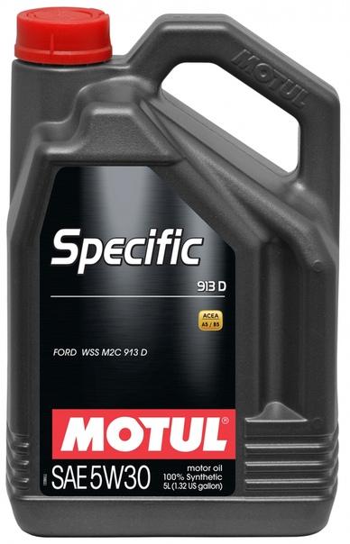 Как выбрать моторное масло., изображение №8
