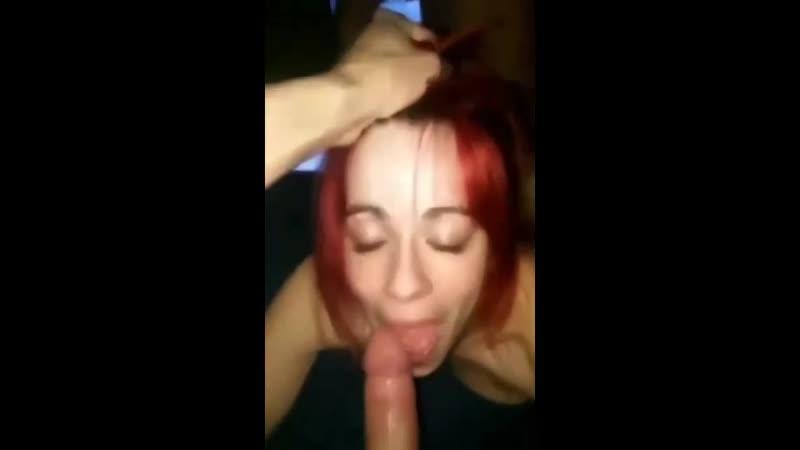 Секс С Шлюхой На Вписке