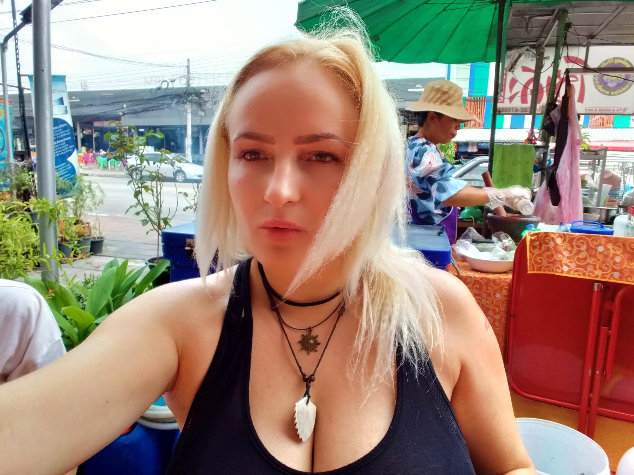 Елена Руденко (Валтея). Мои путешествия. Таиланд ( 2019 г. осень) ФОТО. GI7t2YfLCcI