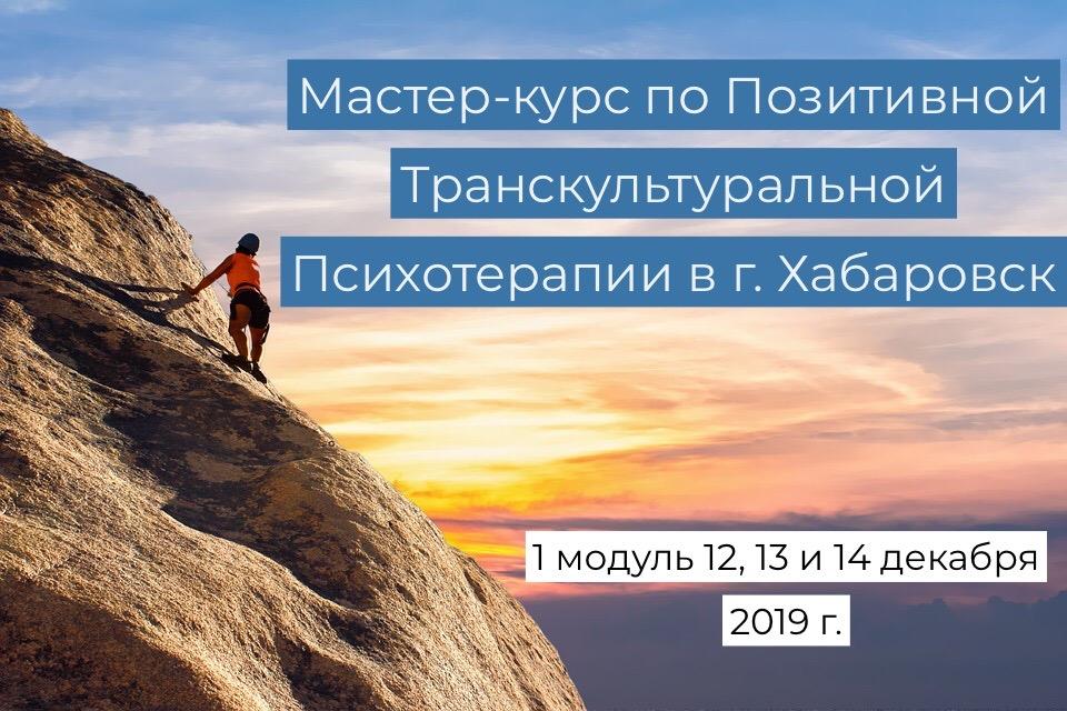https://vk.com/photo-10079747_457239879