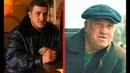 Что стало с актером Доктор из сериала Бандитский Петербург Судьба Юрия Ковалева