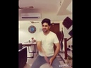 More tiktok videos from Zain Imam, Abhilash Kumar and Randeep Rai