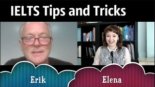 Which IELTS tricks really work?