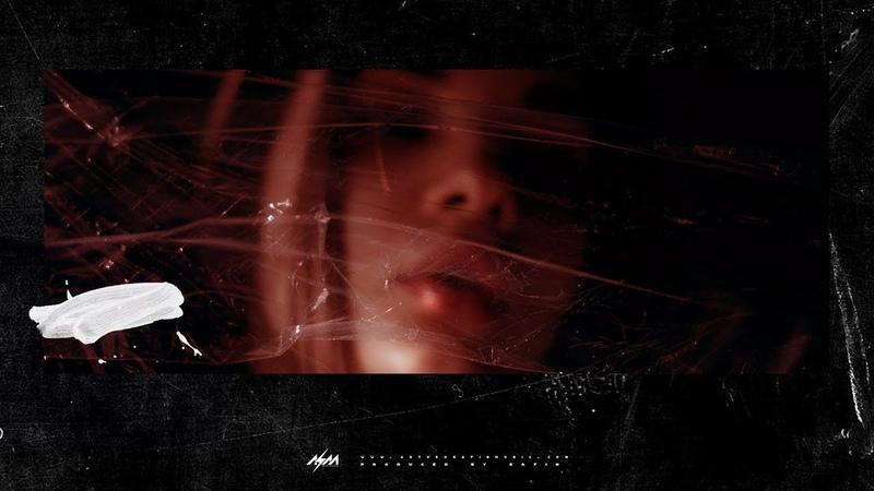 FREE 6lack x the weeknd type beat 2020 dark rnb pop instrumental trap beats prod by SAFIN
