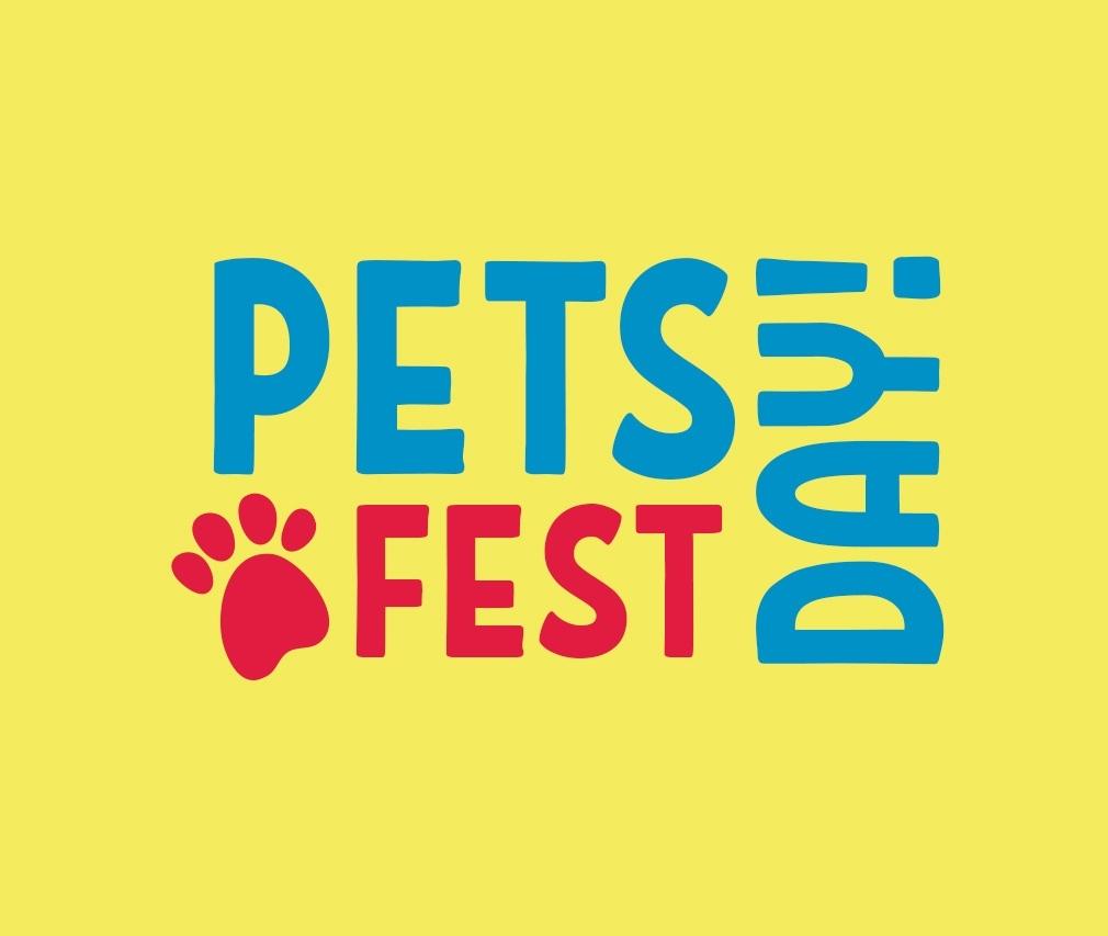 Афиша Воронеж Pets Fest Day: фестиваль для домашних животных