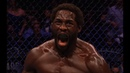 Jared Cannonier Looks Back at Knockout in Middleweight Debut
