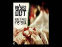 Knives Out! - Eat Your Heart Out