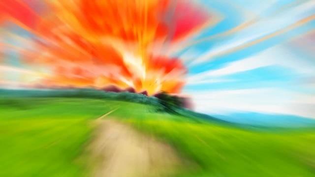 Swerve ExplosionGang · coub коуб