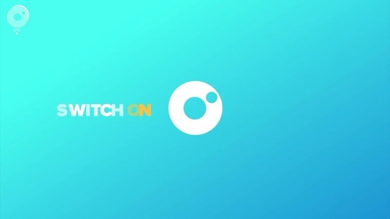 С 29 ноября программы Телеканала ОТС появятся в эфире ОТР