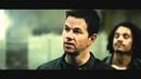 Contraband Trailer - deutscher Kinotrailer offiziell HD) - 2012