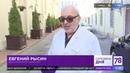 1000 Алкомаркетов в СПБ Лазарет видит проблему с позиций врачей наркологов
