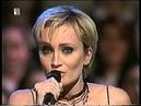 Patricia Kass- Amours eternels ( Подмосковные вечера)