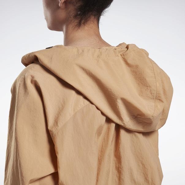 Тканый пуловер Reebok x Victoria Beckham image 4