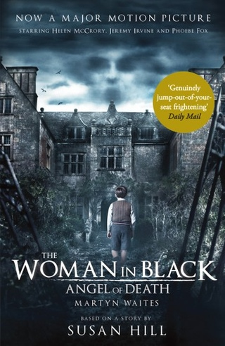 BBC Radio: The Woman in Black-update - Susan Hill