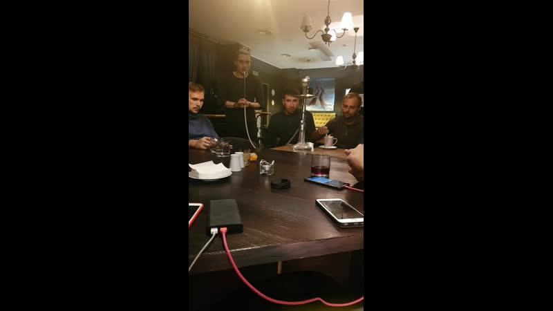 Игра Шляпа Разъезжая 1 2 этаж Ресторан вгости
