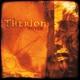 Therion - The Wild Hunt (вот эту композицию я бы сделал саундтреком к видело о войне царств)