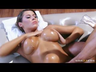 Madison Ivy (Секс Порно Домашнее Орал Минет Анал Жесткое Фитоняш